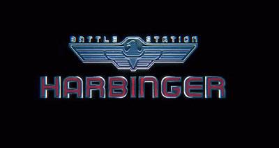 Игра Battlestation Harbinger 0.1.7 (много денег) получай андроид скачать