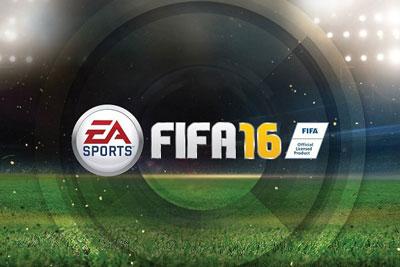 Скачать FIFA 06 нате Андроид ЧИТ сверху деньги