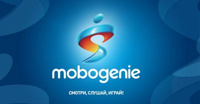 Скачать Мобогений Маркет получай Русском в Андроид
