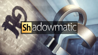 Shadowmatic0