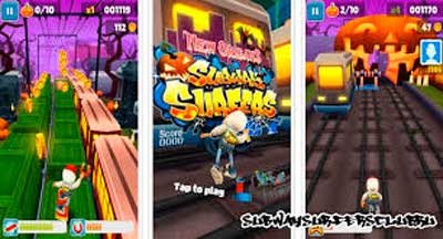 Subway-Surfers-Orlean1