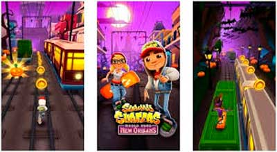 Subway-Surfers-Orlean2