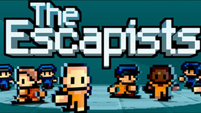 The-Escapists-1