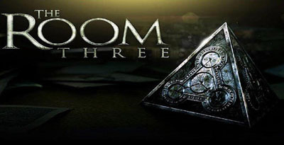 The-Room-Three-1