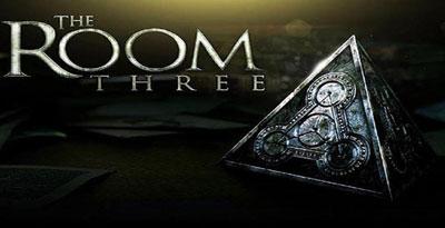 Скачать Игру The Room Three МОД (всё открыто) получай Android