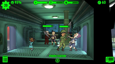 fallout-shelter01