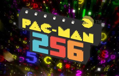 Скачать Читы получи PACMAN 056 ради Андроид